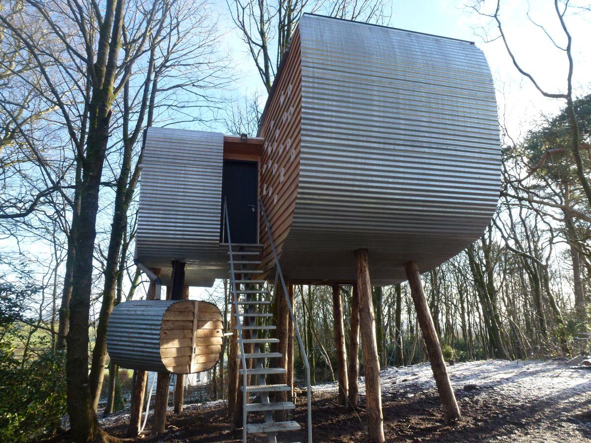 בתי עץ 6