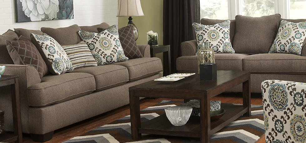 Living-Room-CLP-BB4-20141001