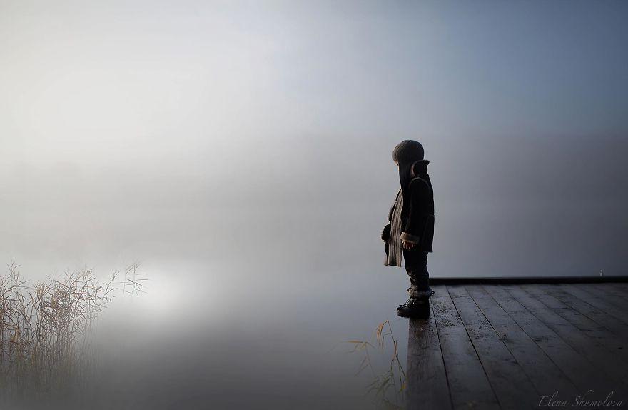 animal-children-photography-elena-shumilova-8