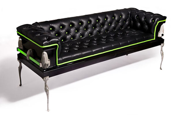 coffin-couch-black