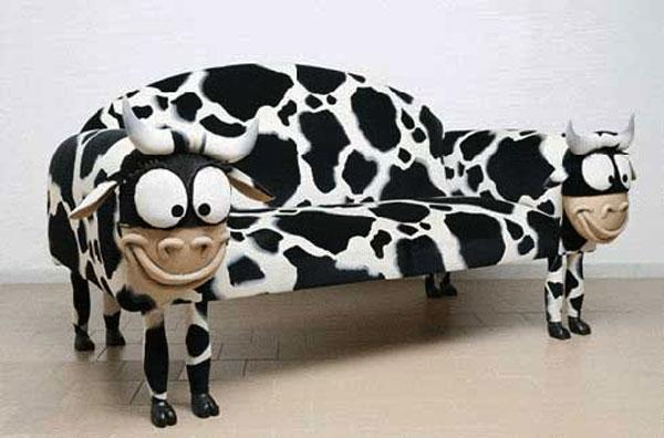 cow_sofa