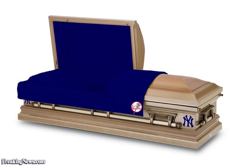 Baseball-Casket--23908