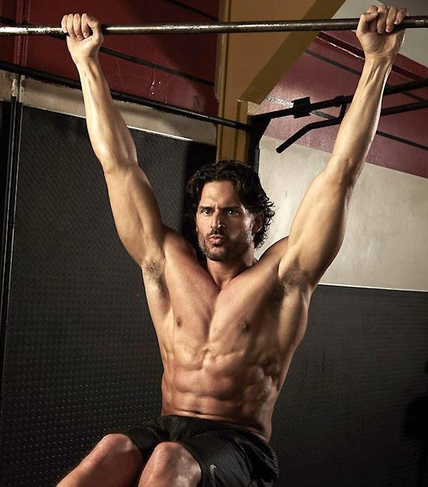 Joe-Manganiello-Workout-and-Diet4