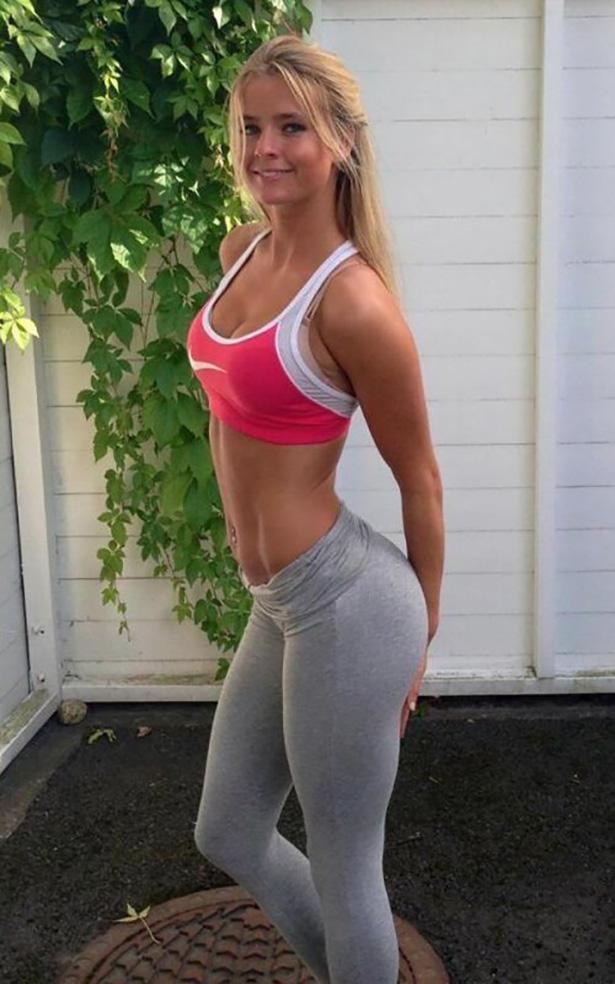 yoga-pants-032-12152013