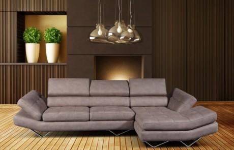 עשרת פריטי העיצוב שאסור לפספס להשלמת עיצוב הסלון