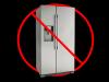 31 מוצרי מזון שלעולם אין להכניס אותם למקרר – אני בשוק ממספר 11!