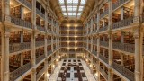 george-peabody-library-interior-john-hopkins-university