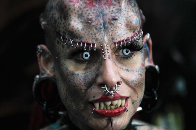 4-scariest-people