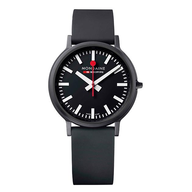 שעון Mondain