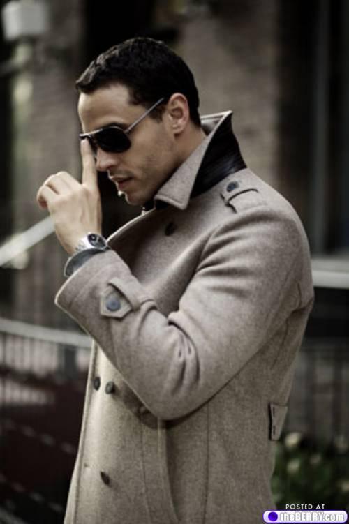 men-in-sunglasses-10
