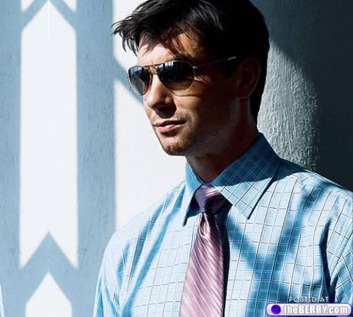 men-in-sunglasses-20