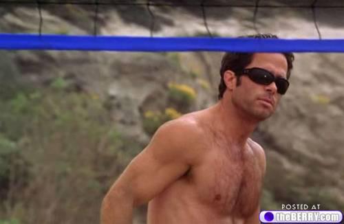men-in-sunglasses-26