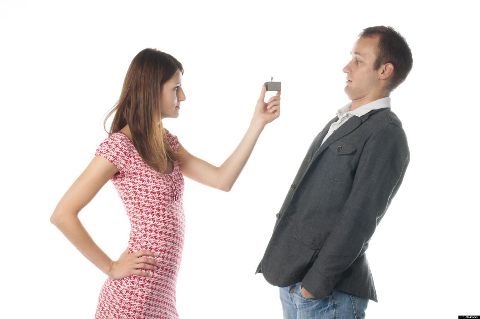 o-MARRIAGE-PROPOSALS-facebook