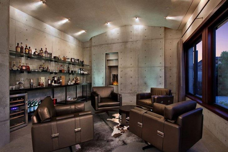 seriously-next-level-man-caves-20150721-11