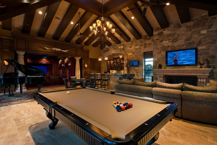 seriously-next-level-man-caves-20150721-14