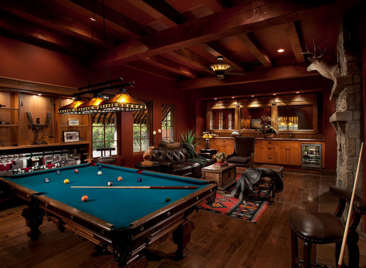 seriously-next-level-man-caves-20150721-17