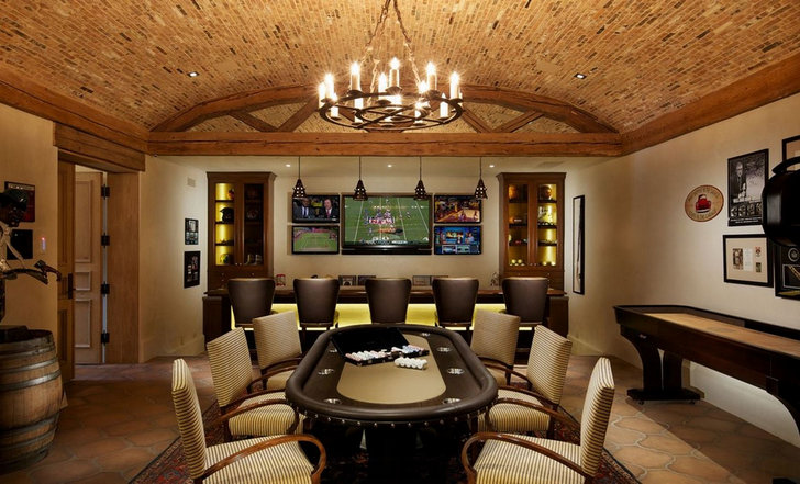 seriously-next-level-man-caves-20150721-19