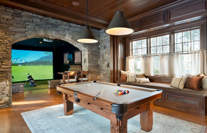 seriously-next-level-man-caves-20150721-22
