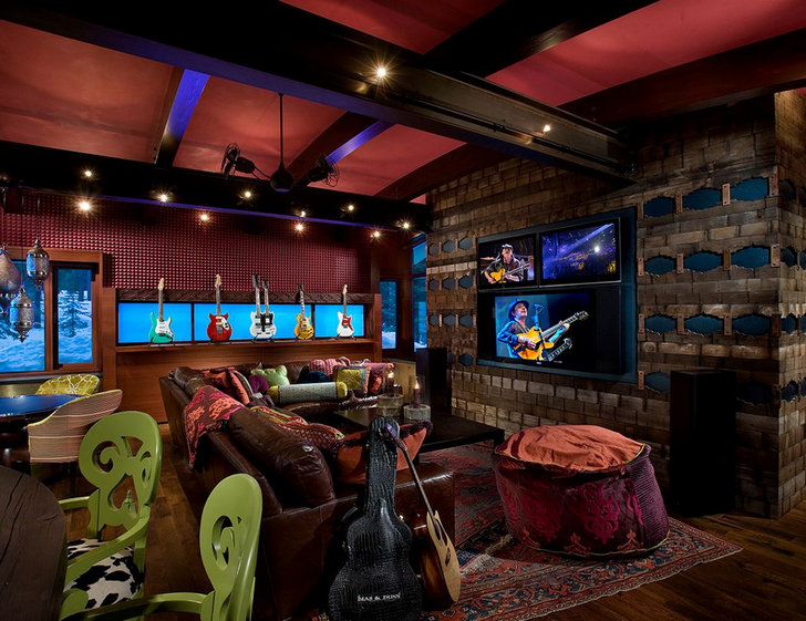 seriously-next-level-man-caves-20150721-24
