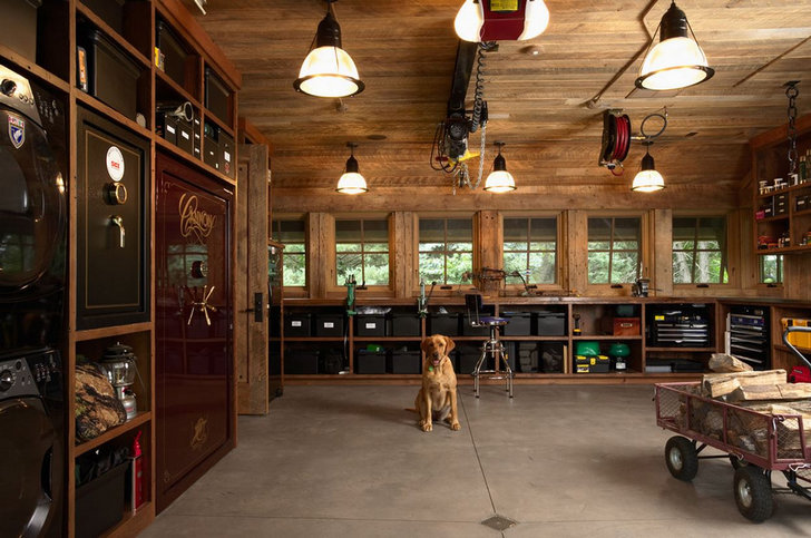 seriously-next-level-man-caves-20150721-25