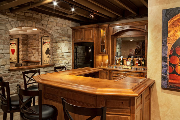 seriously-next-level-man-caves-20150721-26