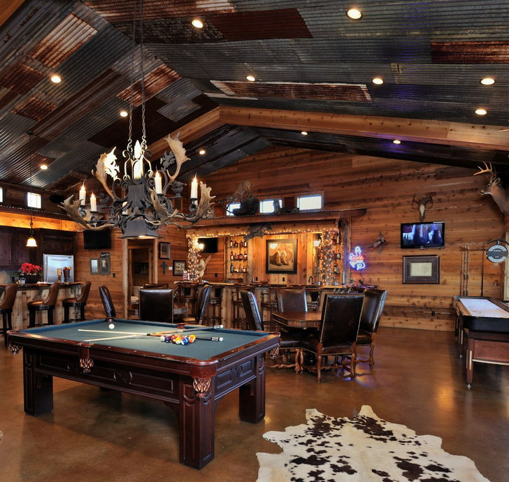 seriously-next-level-man-caves-20150721-27