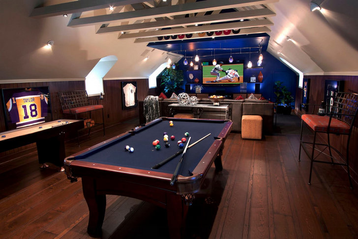 seriously-next-level-man-caves-20150721-8