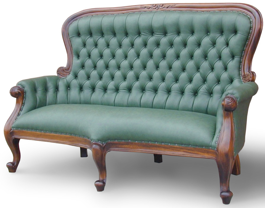 3544733_antique-sofa-grandfather-3-seat_georgine