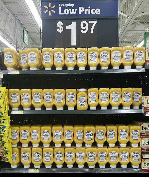 AD-Annoying-Photos-OCD-22