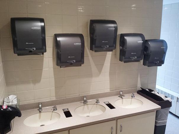 AD-Annoying-Photos-OCD-24