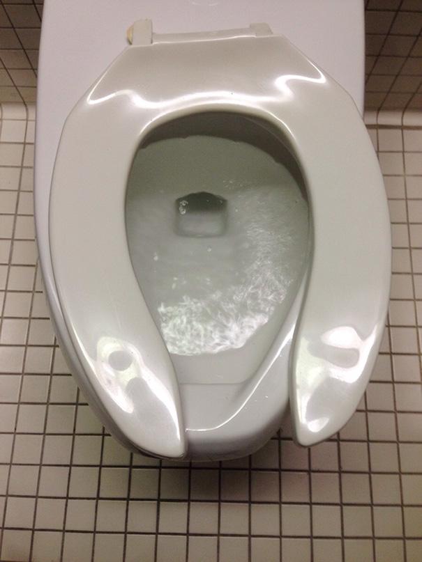 AD-Annoying-Photos-OCD-41