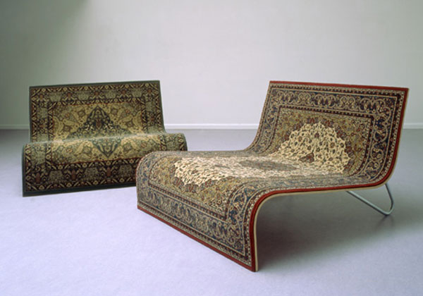 east_meet-west_sofa