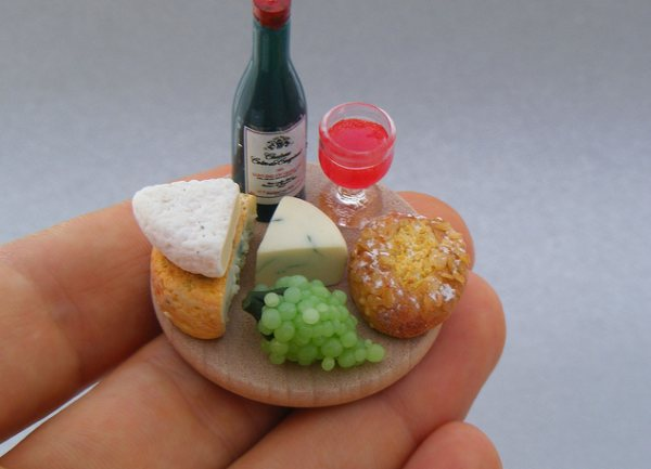 miniature_food_art_8