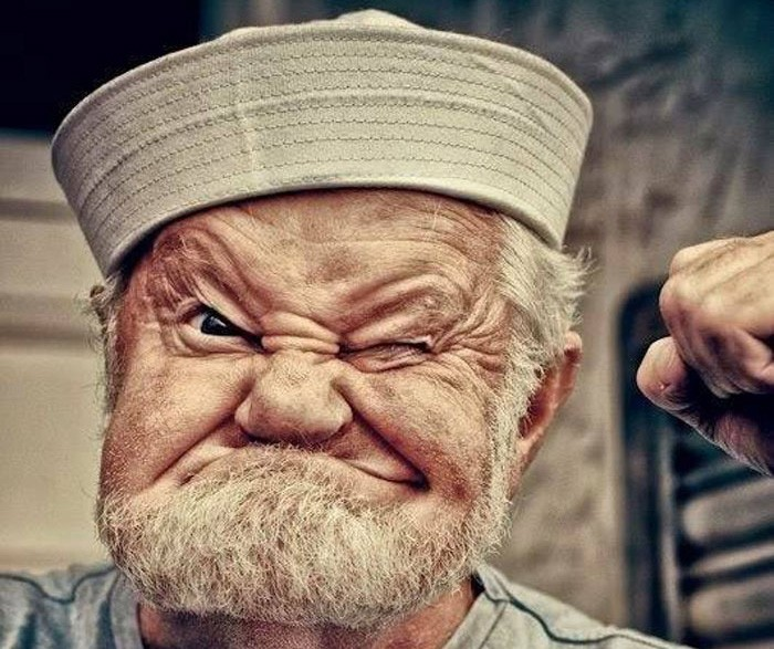 real-life-popeye-preview-700x587