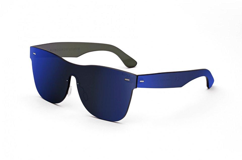 super-tuttolente-sunglasses01