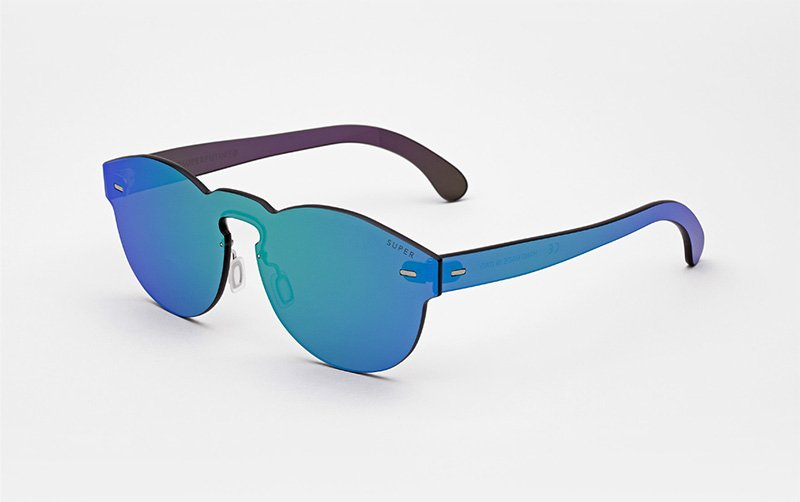 super-tuttolente-sunglasses02