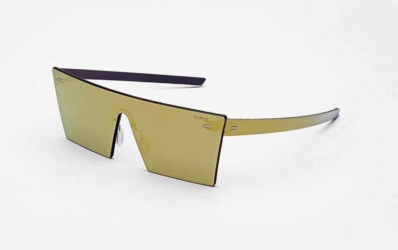 super-tuttolente-sunglasses03