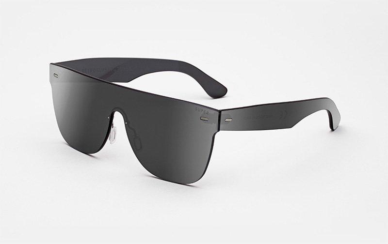 super-tuttolente-sunglasses04