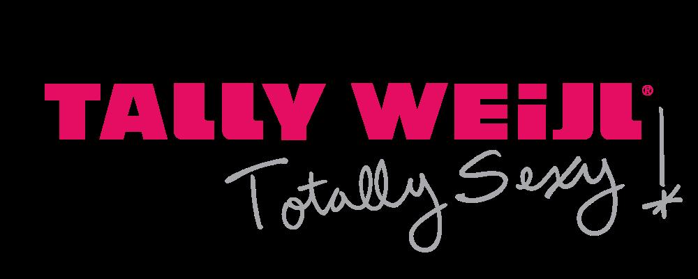 tally-weijl-logo
