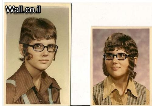 worst-child-haircuts-ever-14 (1)