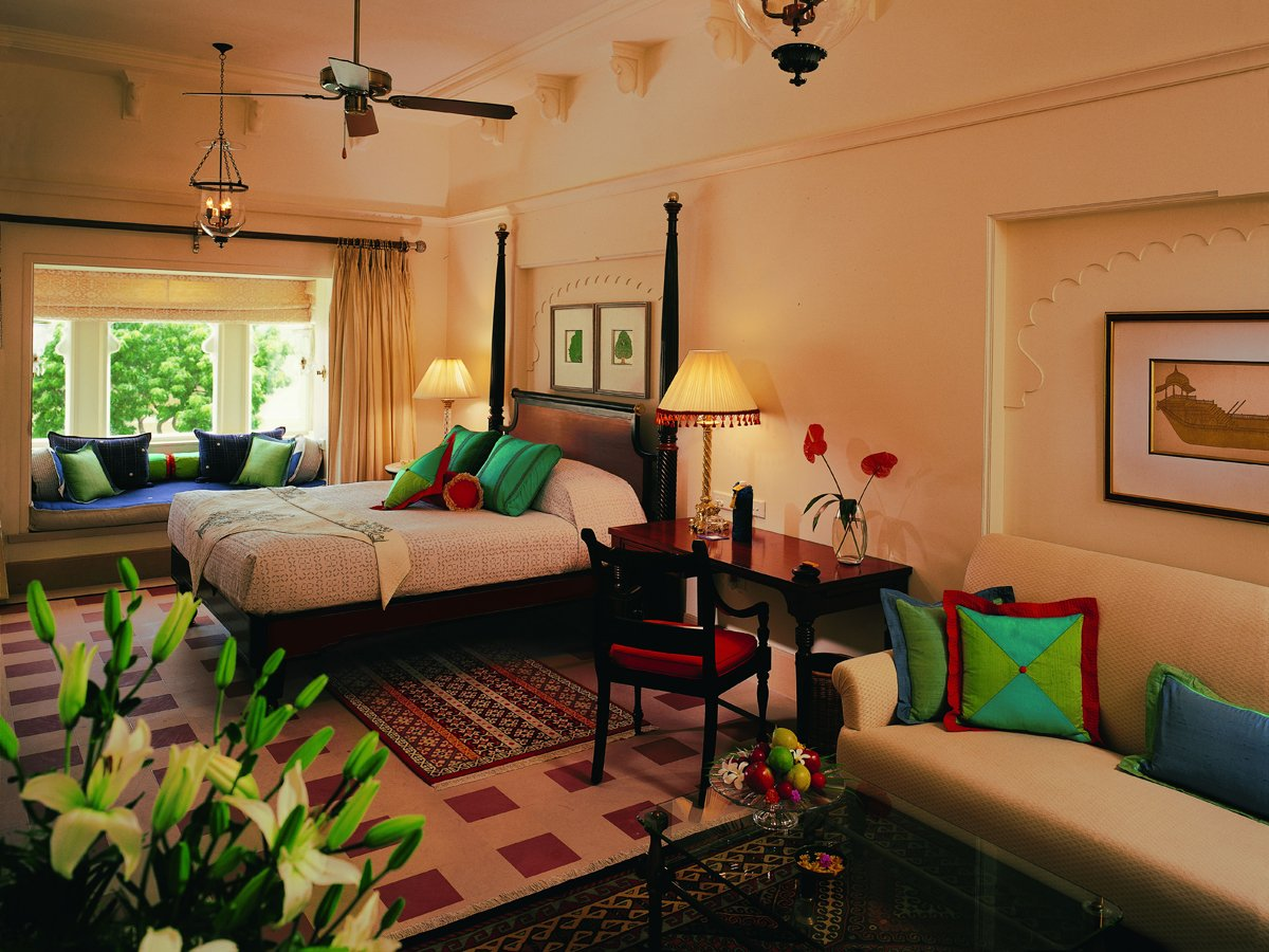 inside-the-suites-are-spacious-and-decorated-with-local-indian-textiles-and-artifacts
