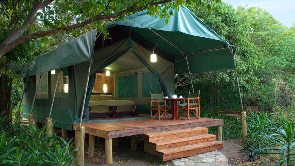 kichwa-tembo-bateleur-camp
