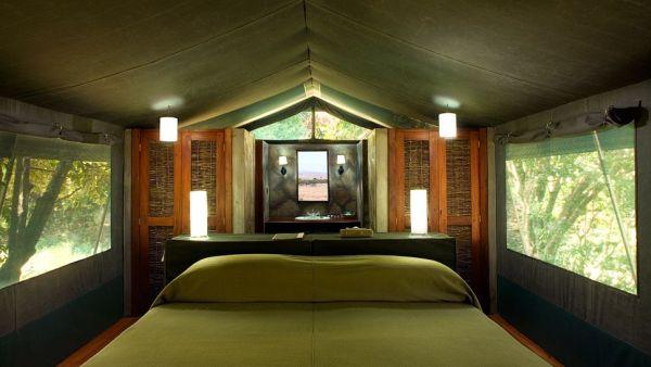 kichwa-tembo-bateleur-camp3