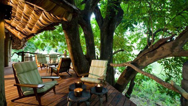 lake-manyara-tree-lodge-tanzania5