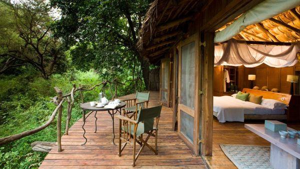 lake-manyara-tree-lodge-tanzania7