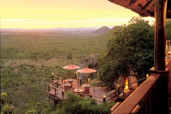 luxury-south-african-ulusaba-game-reserve