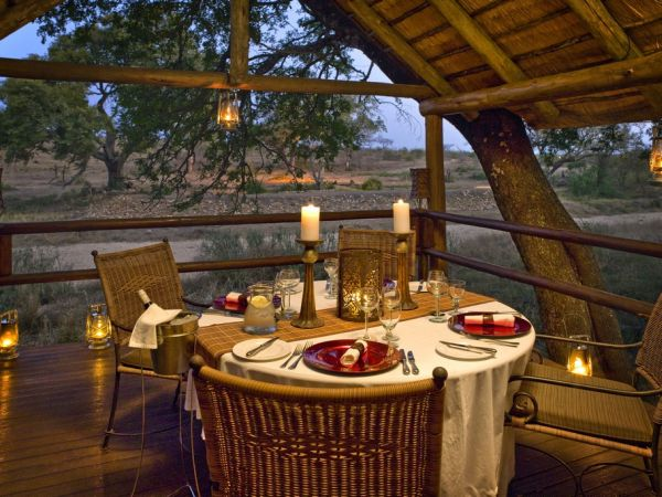 luxury-south-african-ulusaba-game-reserve8