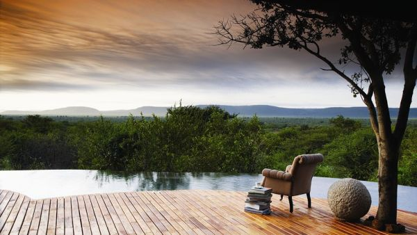 molori-safari-lodge