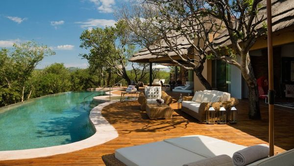 molori-safari-lodge3