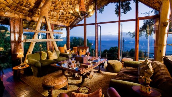 ngorongoro-crater-lodge2